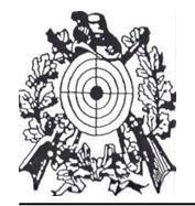 Logo Freischütz